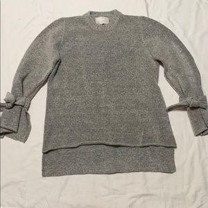 J.O.A. Los Angeles Sweater